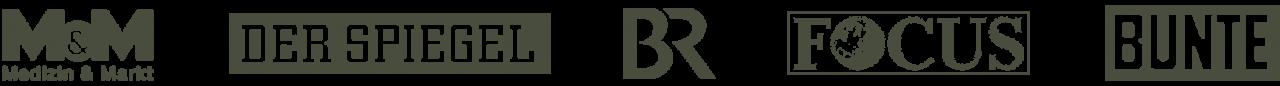 heike.media — Dr. med Heike Bueß-Kovács Home